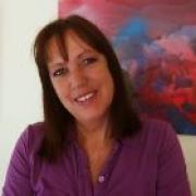 Consultatie met helderziende Annick uit Utrecht