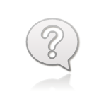 Vraag & antwoord over  helderzienden uit Utrecht